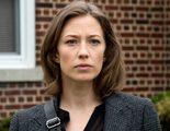 'Fargo': Carrie Coon ('The Leftovers') se une a la tercera temporada