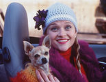 10 curiosidades sobre 'Una rubia muy legal' que quizá no sabías