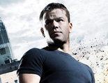 Matt Damon sería un superhéroe de DC solo si lo dirigiera Ben Affleck