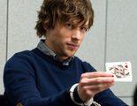 ¡Abracadabra! 7 películas protagonizadas por magos e ilusionistas
