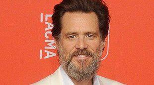 Las 7 peores películas de Jim Carrey