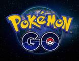 'Pokémon GO' acelera los planes de Legendary para hacer una película en acción real de 'Pokémon'
