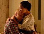 'Loving': Primer tráiler del amor interracial dirigido por Jeff Nichols