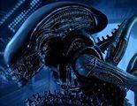 'Alien: Covenant': Danny McBride asegura que no habrá ningún alivio cómico en la película