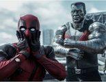 Marvel y Fox anuncian una nueva serie de 'X-Men' y van tres en menos de un año