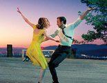 Tráiler de 'La La Land', el musical de Emma Stone y Ryan Gosling dirigido por Damien Chazelle