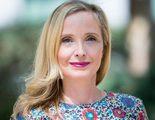 """Julie Delpy: """"En Hollywood piensan que una mujer después de los 40 ya no existe"""""""