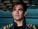 Las primeras reacciones a 'Star Trek: Más allá' dicen que es mejor que 'En la oscuridad'