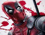 Concept art de 'Deadpool' muestra cómo podría haber sido el traje de Ryan Reynolds en la película