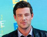 El reparto de 'Glee' publica mensajes de recuerdo a Cory Monteith en el aniversario de su muerte