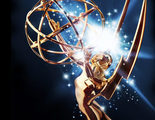 Lista completa de nominados a los Emmy 2016