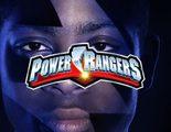 'Power Rangers': Así son los poderosos pósters individuales de los personajes