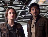 En directo Star Wars Celebration: Panel de 'Rogue One: Una historia de Star Wars'