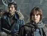 'Rogue One: Una Historia de Star Wars': Así es el impresionante nuevo video y póster de la película