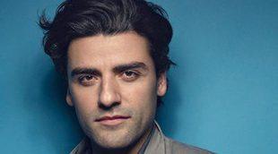 Oscar Isaac ficha por la próxima película de Steven Spielberg