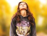 Hailee Steinfeld protagoniza el tráiler de 'The Edge of Seventeen'