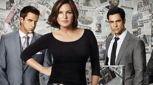 NBC traerá la realidad dramatizada en 'Ley y Orden: True Crime'