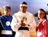 14 curiosidades sobre 'Power Rangers: La película' que quizá no sabías