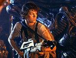 17 curiosidades que quizá no conocías sobre 'Aliens: El regreso'