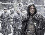 'Juego de Tronos': La llegada del temido invierno se grabará en Islandia