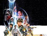 La tradición de la saga 'Star Wars' que el episodio VIII romperá