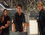 Lanzamientos en DVD y Blu-Ray de la semana: 'La serie Divergente: Leal', 'Calle Cloverfield 10'