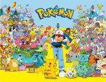 'Pokémon': espectaculares pósters fan made de una hipotética película en acción real