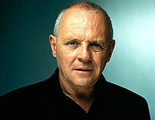 Los 10 personajes más memorables de Anthony Hopkins