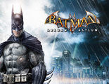 El 'Batman' de Ben Affleck podría ambientarse en el Manicomio Arkham según nuevos rumores