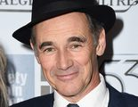 "Mark Rylance alaba la nueva película de Christopher Nolan y la califica de ""poderosa y simple"""