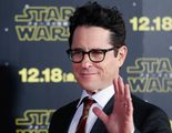 J.J. Abrams revela qué historia del universo 'Star Wars' le gustaría ver