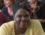El director de 'Cazafantasmas' defiende a Leslie Jones de los ataques racistas