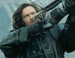 El reboot de 'Van Helsing' tomará a 'Mad Max' como ejemplo