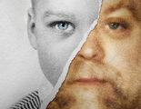 'Making a Murderer' tendrá nuevos episodios, Netflix lo ha hecho oficial