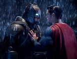 Tronchante trailer honesto de 'Batman V Superman'