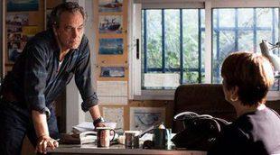 José Coronado y Antonio Dechent protagonizan este clip exclusivo de 'Secuestro'