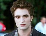 10 actores y actrices que odian a sus personajes más famosos