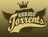 La web Kickass Torrents cierra después de que su dueño Artem Vaulin sea detenido
