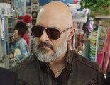 'Es por tu bien': Primera imagen de rodaje de la nueva comedia de Telecinco Cinema