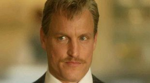 Los 9 mejores papeles de Woody Harrelson