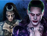 'Escuadrón Suicida': Nuevos vídeos promocionales con El Joker y Encantadora