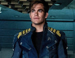J.J. Abrams cree que 'Star Trek 4' será mejor que las anteriores