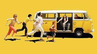 ¿Qué fue de los actores de <span>&#39;Pequeña Miss Sunshine&#39;</span>?