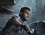 'Jurassic World 2': el rodaje de la película de Juan Antonio Bayona comenzará en febrero de 2017