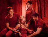 ¿Qué fue del reparto de 'True Blood'?