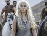 'Juego de Tronos': primer teaser de la séptima temporada