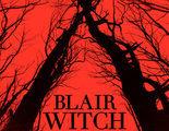Tráiler de 'Blair Witch', la secuela secreta de 'El proyecto de la bruja de Blair'