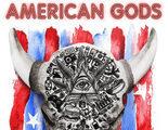 Primer tráiler de 'American Gods', ¿la serie de la temporada?