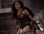 Maravilloso primer tráiler de 'Wonder Woman' desde la Comic-Con