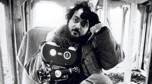 El infierno que era trabajar con Stanley Kubrick